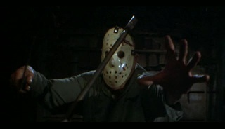 Friday the 13th Part III (1982, Steve Miner) 0803210