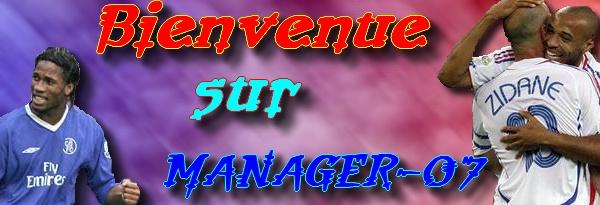 Manager votre carrière