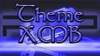 Themas y Iconos para 3.4/3.03oe Themxb10
