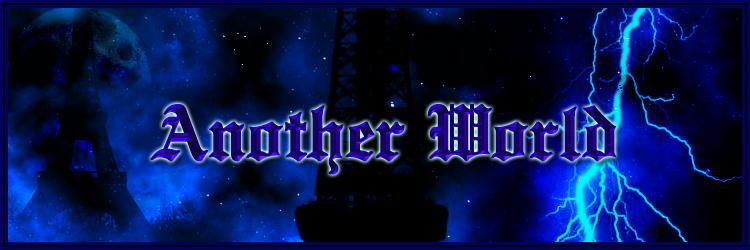 Forum gratis : Another world Anothe10