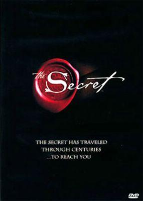 El Secreto B41d3a10