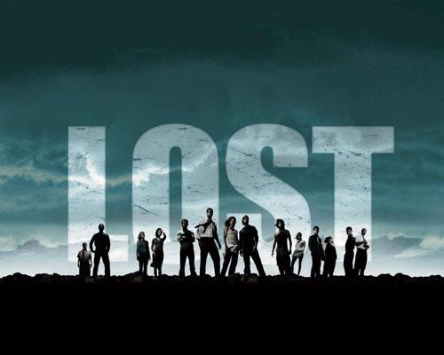 Lost Lost10