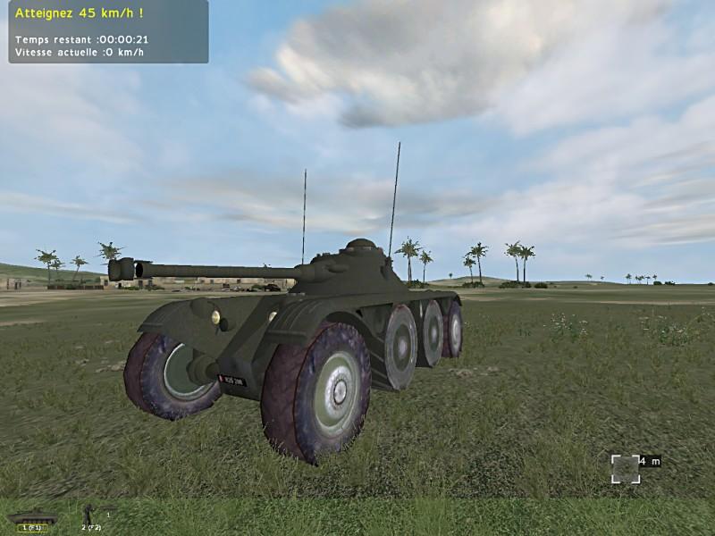 Le EBR. Arma_210