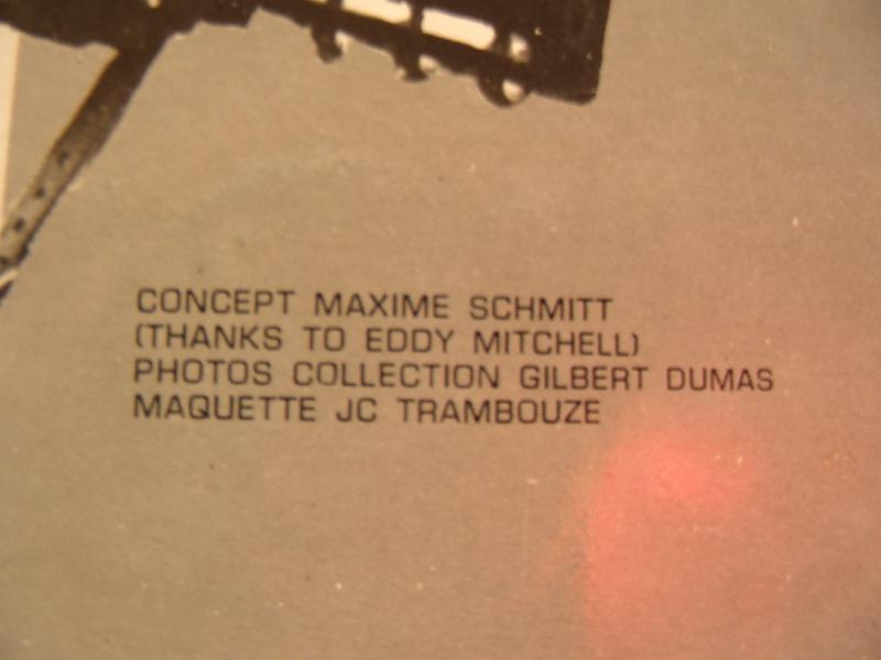 qui peut me dire l'histoire de ce disque Pic_0018