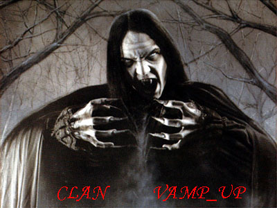 Clan_Vamp_up