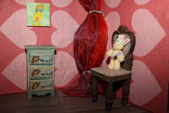 [TUTO] Créer une maison de poupée avec 4 classeurs Img_1717