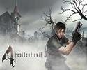 Resident Evil 4 - ps2 GBA Wii et PC Reside10