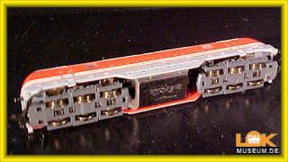 CC 6500 88302d10