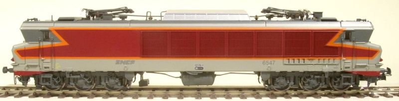 CC 6500 Jf216810