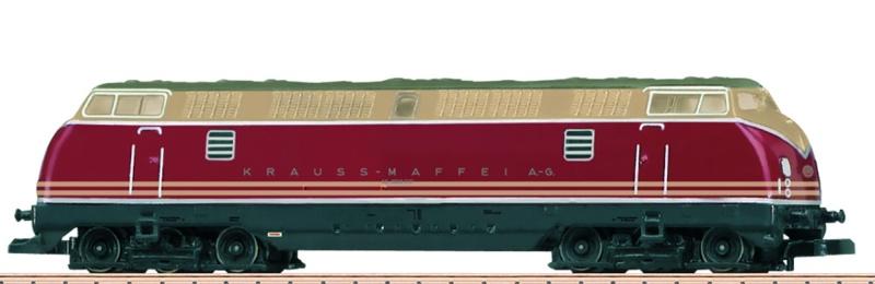 CC 6500 Maerkl10