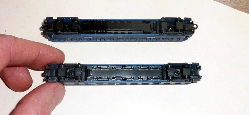 Pacific PLM ! P1140917