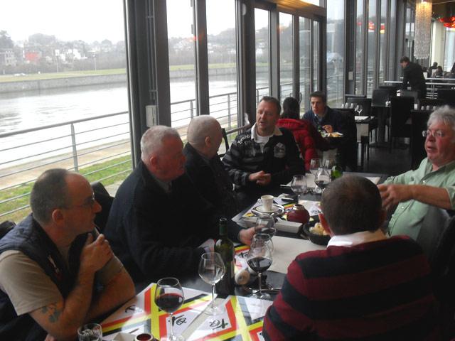 Réunion à Ben Ahin (Liège) le 25/01/10 08_reu11