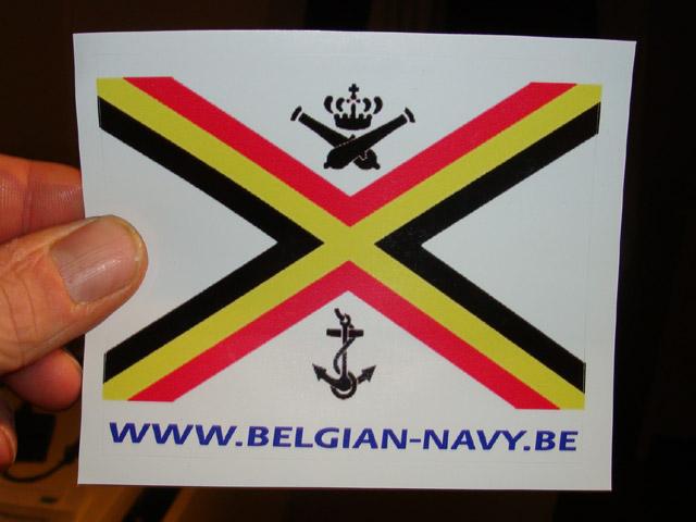 Réunion à Ben Ahin (Liège) le 25/01/10 - Page 3 11_reu11