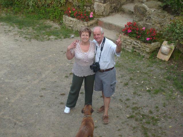 Mes vacances dans le Gers (du 23 au 30 août 2008) - Page 14 19a_ta10