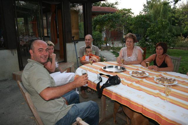 Mes vacances dans le Gers (du 23 au 30 août 2008) - Page 15 19b_ta10