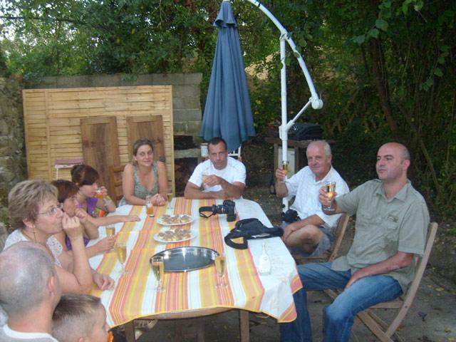 Mes vacances dans le Gers (du 23 au 30 août 2008) - Page 15 19e_ta10