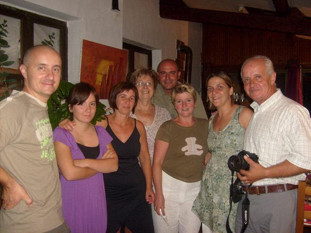 Mes vacances dans le Gers (du 23 au 30 août 2008) - Page 15 19g_ta10