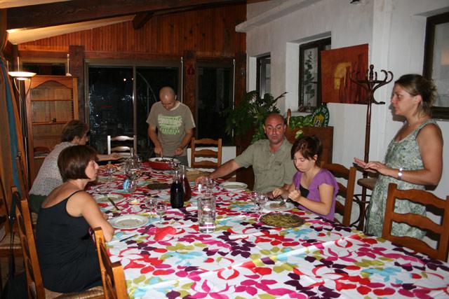 Mes vacances dans le Gers (du 23 au 30 août 2008) - Page 15 19i_ta10