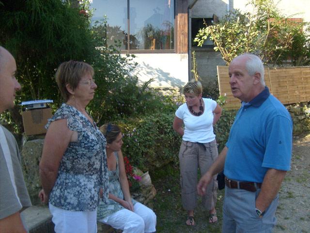 Mes vacances dans le Gers (du 23 au 30 août 2008) - Page 15 20a_de10