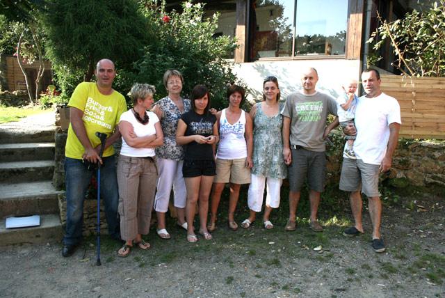 Mes vacances dans le Gers (du 23 au 30 août 2008) - Page 16 20c0_d11