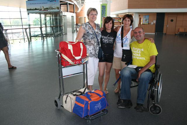 Mes vacances dans le Gers (du 23 au 30 août 2008) - Page 16 22a_ae10