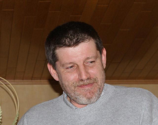 Présentation Didier Didgil10