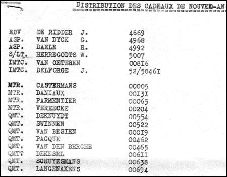 F910 L.t/z V. Billet - Page 2 Liste_10
