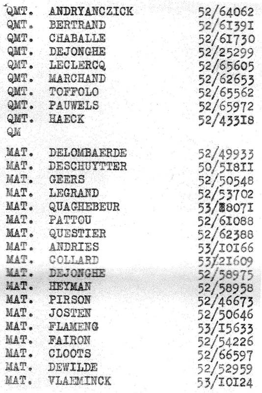 F910 L.t/z V. Billet - Page 2 Liste_12
