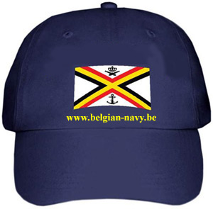 Nouvelle commande de casquette, polo et t-shirt ? Mod_ph12