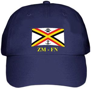 Êtes-vous intéressé par une nouvelle commande de casquette ? Mod_ph13