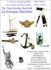 La boutique maritime de Neptunus Neptun11