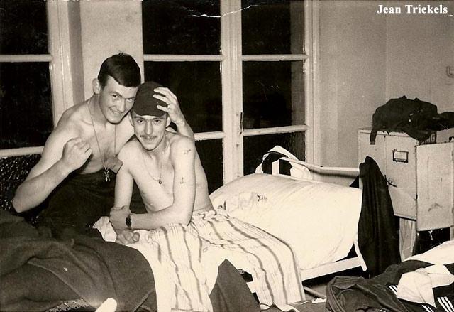 Sint-Kruis dans les années 60...   - Page 4 P_jt_012