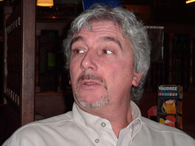 Réunion à Liège le 29 décembre 2009 - Page 2 Reunio20