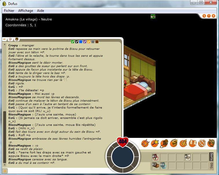 Les screen kifonrir - Page 2 Des_pe10