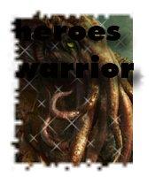 [Battle #11] Graph_Jr - Heroeswarrior Creaat10