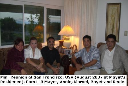 Mini-Reunion, San Francisco, CA USA (August 2007) Feu510