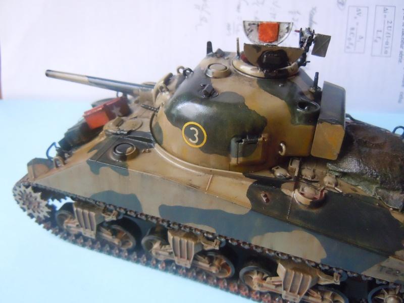 [1/35] Sherman Mk III kiwi - Page 2 Dscn3311