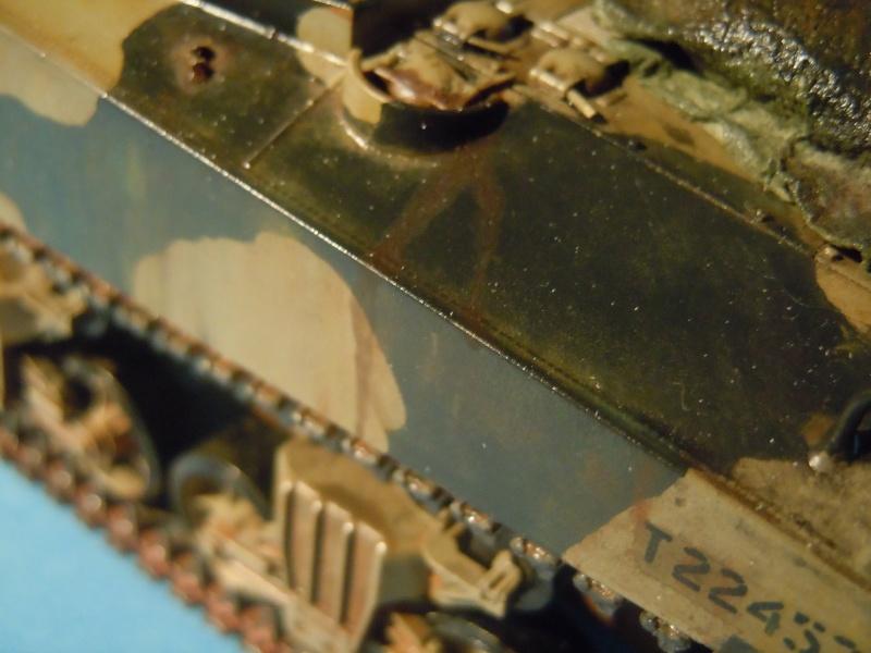 [1/35] Sherman Mk III kiwi - Page 3 Dscn3320