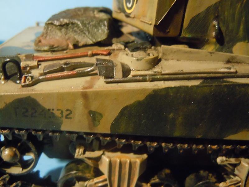 [1/35] Sherman Mk III kiwi - Page 3 Dscn3321