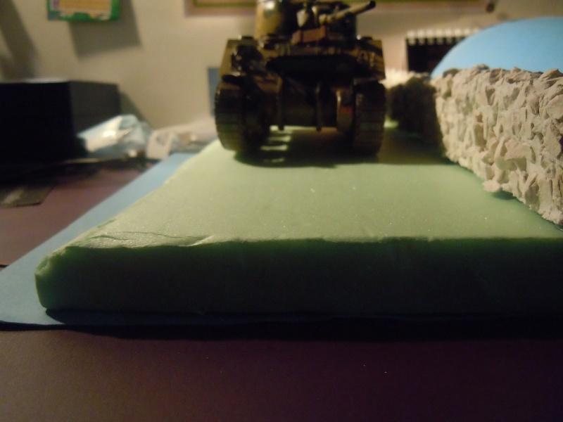 [1/35] Sherman Mk III kiwi - Page 3 Dscn3411