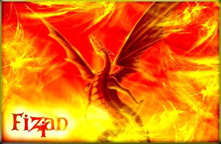 J'ai une commande Dragon11
