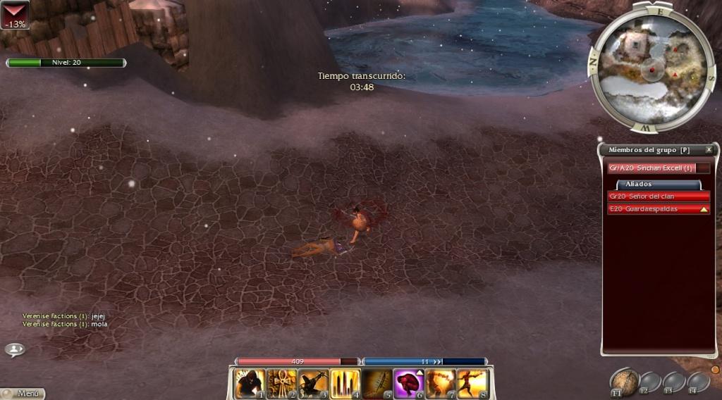 [escandalo]  Vere desnuda!!!! Gw01111