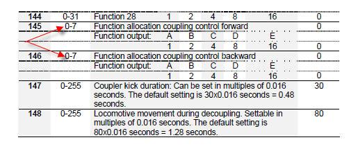 Problème séparation UM - Page 2 Notice10