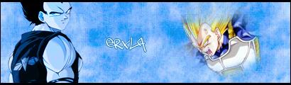 Galerie de Erxla Vegeta10
