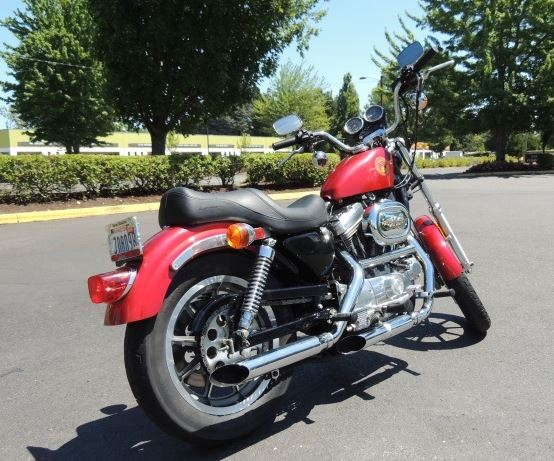 Mes autres !!! (Honda CB350, Harley 883) - Page 2 Captu208