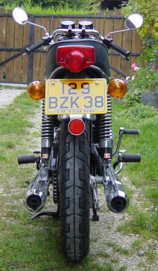 Mes autres !!! (Honda CB350, Harley 883) - Page 3 Captu230