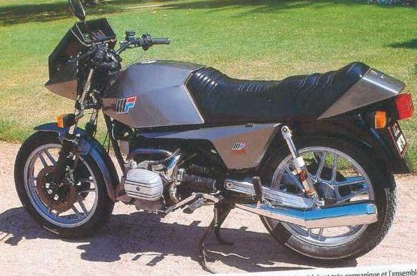 1 moto pour les 70 ans de la 2CV : Captu234
