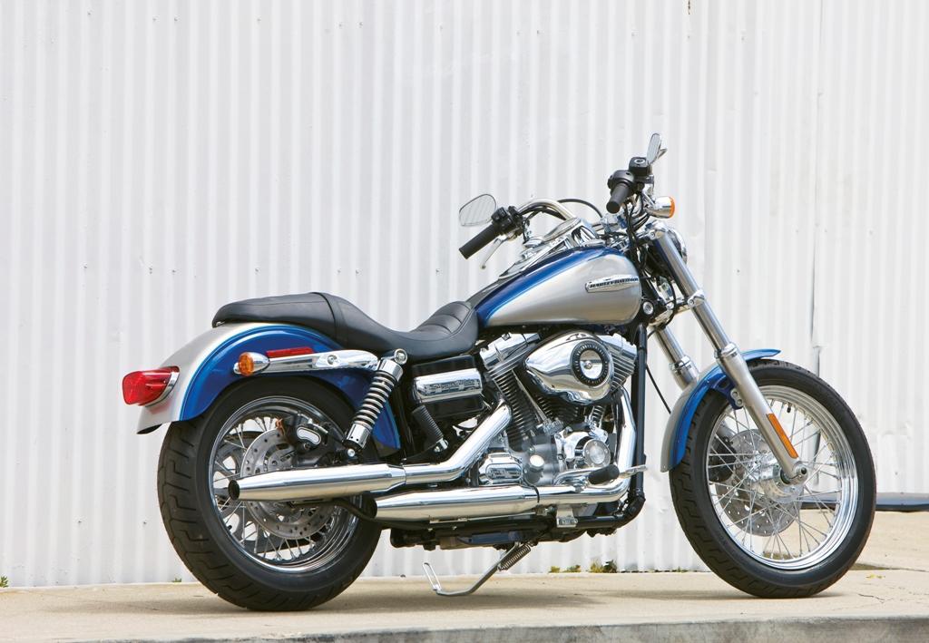 Harley 883 Iron - Page 3 Harley10