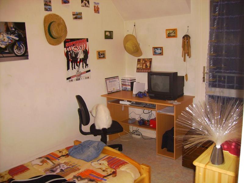 Ma chambre avant et aprés !!!! Piaule10