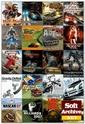 Games / Mega Pack 2007 Mobile 25098_10